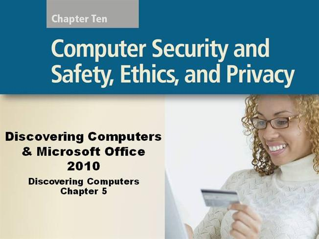microsofts history and ethics
