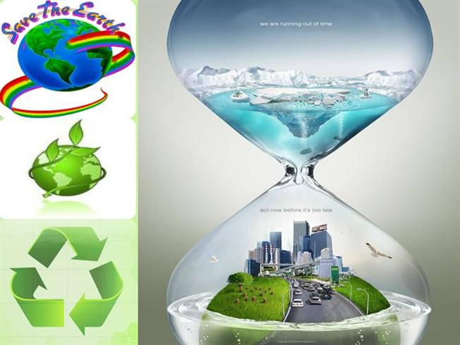 Resources Conservation and Recycling  ScienceDirectcom