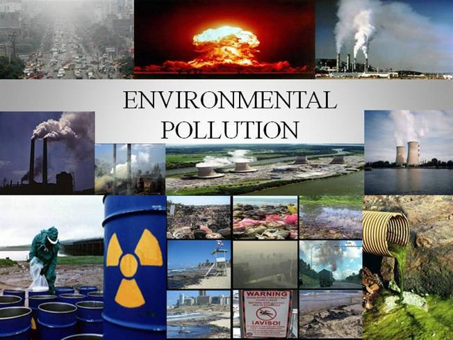 a discussion of the pros and cons of the pollution control Method of pollution control: pros: cons: command-and-control: guarantees a level of abatement preferred when pollutant is especially harmful & mb/md is highly inelastic.