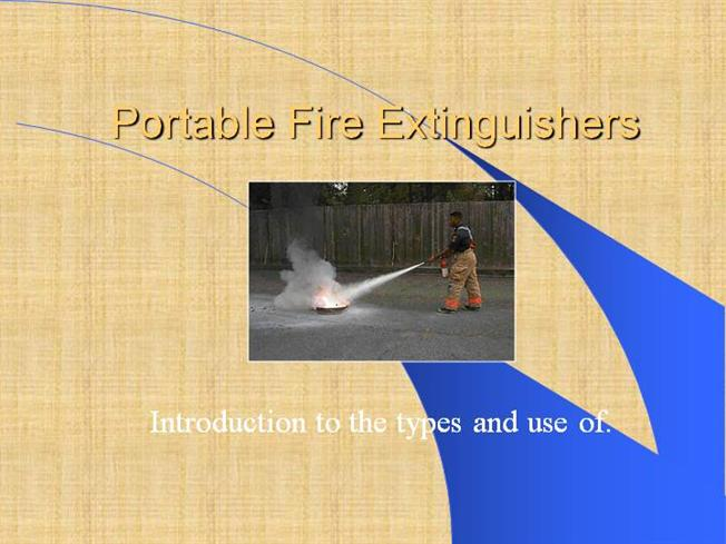 an introduction to fire dynamics filtype pdf