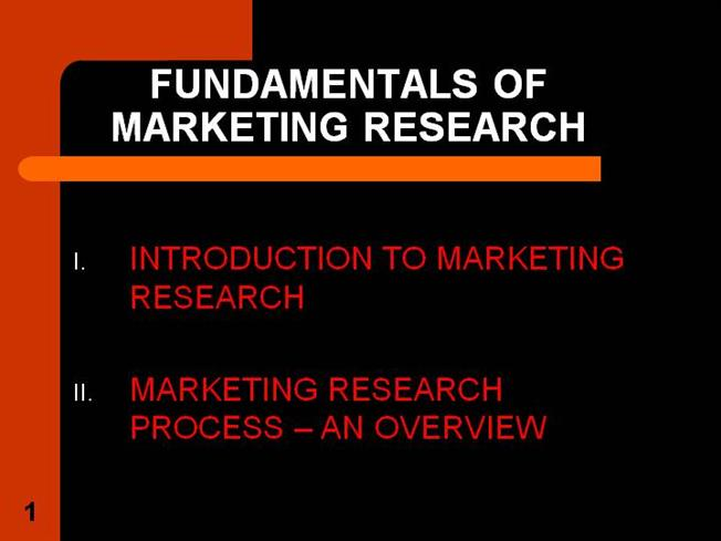 marketing an introduction essay Knowing how to write an introduction is yet another part of the process of writing a research paper  this could make up an entire essay in itself,.