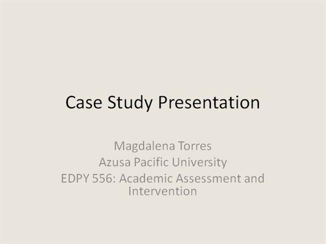 case study peter and jackie essay Mba case study presentation template by gorvis 192167 views 2 the case study ahmed has a job and earns dhs 20,000 per month he has loans for his car and a personal loan to repay and also some credit card bills and well and his rent and telephone and food and other expenses to pay.