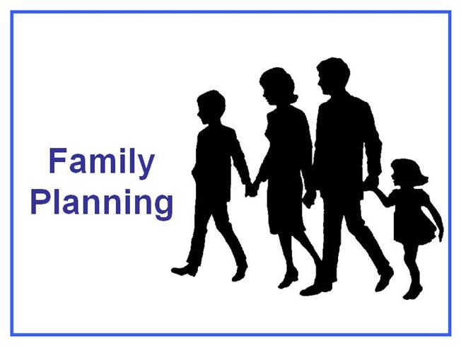 Family planning authorstream for Family planning com