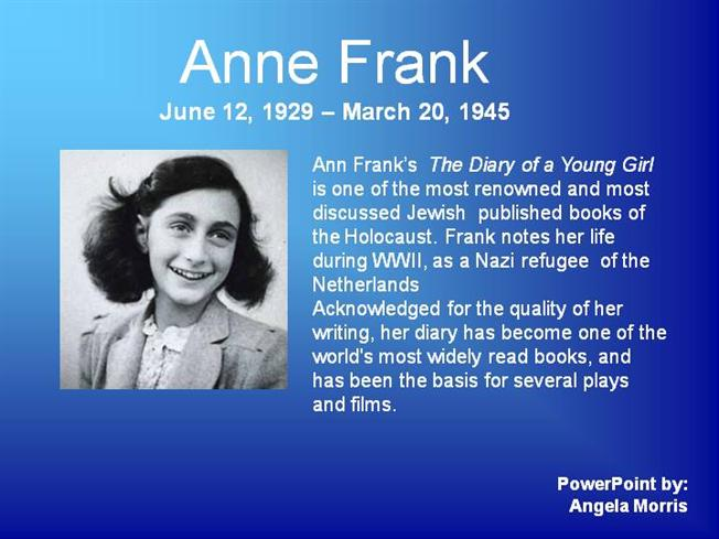 a short summary of the diary of anne frank Use our free chapter-by-chapter summary and analysis of the diary of anne frank it helps middle and high school students understand anne frank's literary masterpiece.