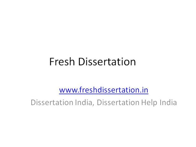 dissertations uk Customessayscouk is the perfect uk dissertation writing service which has managed to win the trust and respect of millions students of the whole world its experts and professors are ready to provide their dissertation help uk day and night.