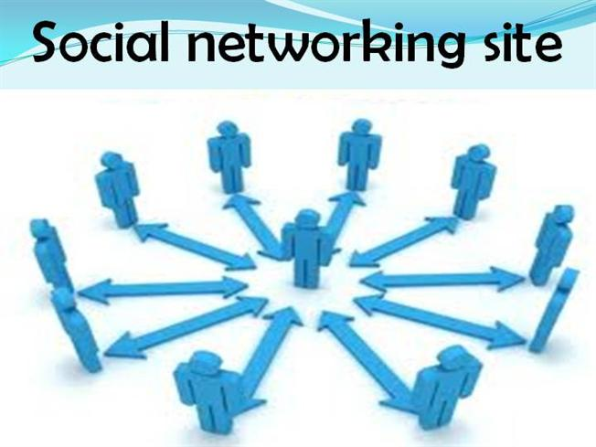 social networking sites in our society Social network essay 4 1 as a member of our society social networking can have a positive or social networking sites have become more.