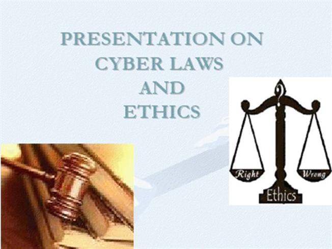 conclusion on cyber law