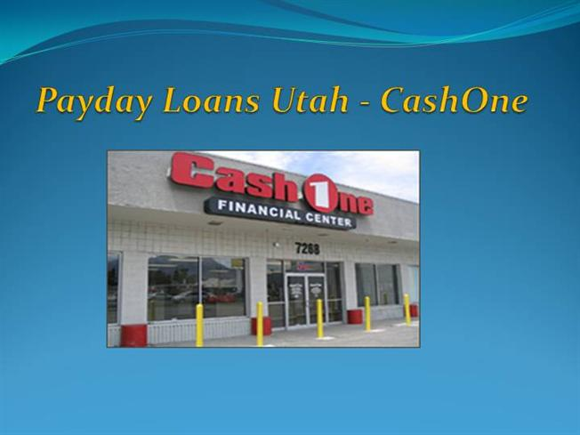 Sacramento loan processing center