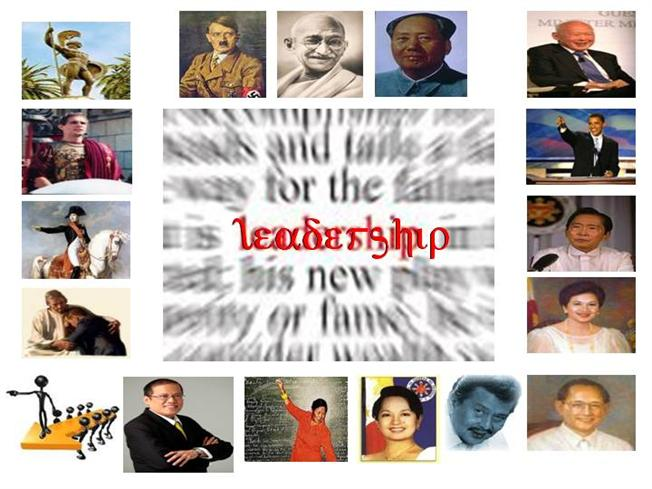 advantages of autocratic leadership style Autocratic leadership is a form of management where one leader typically has complete control over a work area or project in a small business environment, the owner.