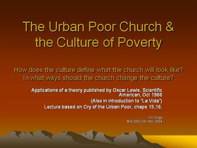 culture poverty thesis books on culture of poverty thesis the theory that certain groups and individuals tend to persist in a state of poverty because they