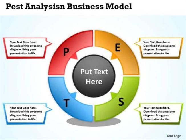 an analysis of the pestle and life cycle as relevant theoretical models An analysis of starbucks as a company and an international business introduction  although various business models exist, the principles.