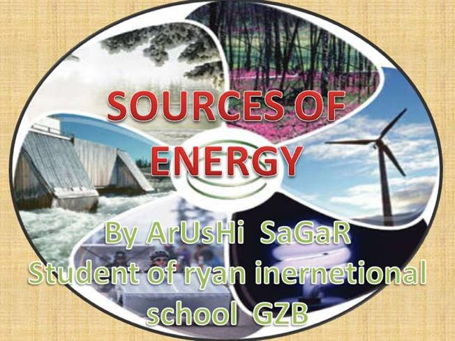 passage alteranative energy sources student copy Bryson charitable group is one of northern ireland's oldest charities, and the schools education programme started in 1986, providing a free environmental awareness programme to selected schools in belfast.