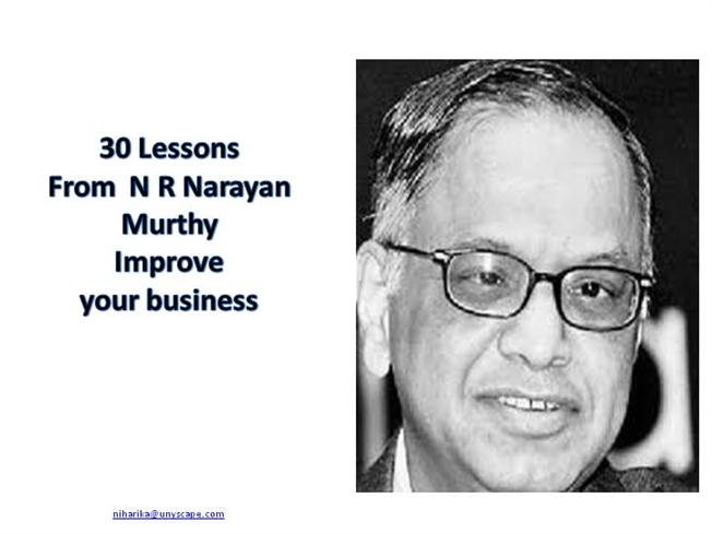 biography of r k narayan R k narayan biography | author of a horse and two goats r k narayan this study guide consists of approximately 39 pages of chapter summaries, quotes, character.