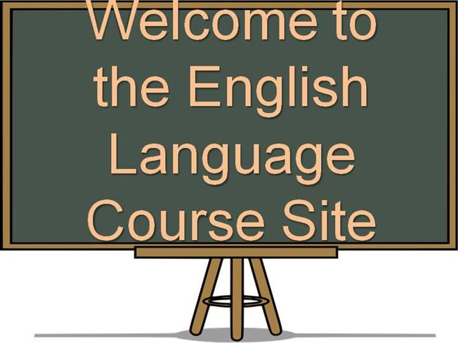 Coursework resources website