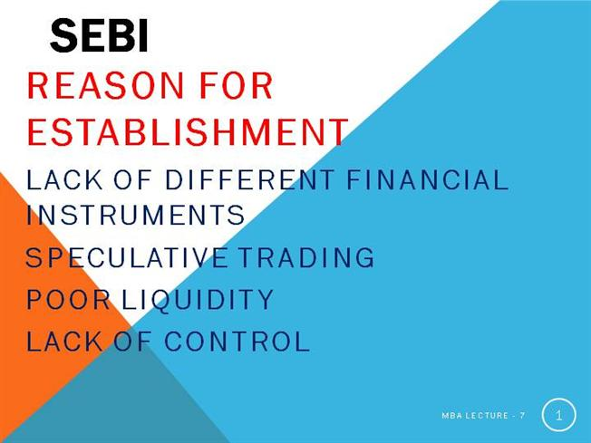 sebi pdf Pdf - cookbook is not officially endorsed by dr sebi welcome to a new way of eating and healthful living this cookbook was designed.