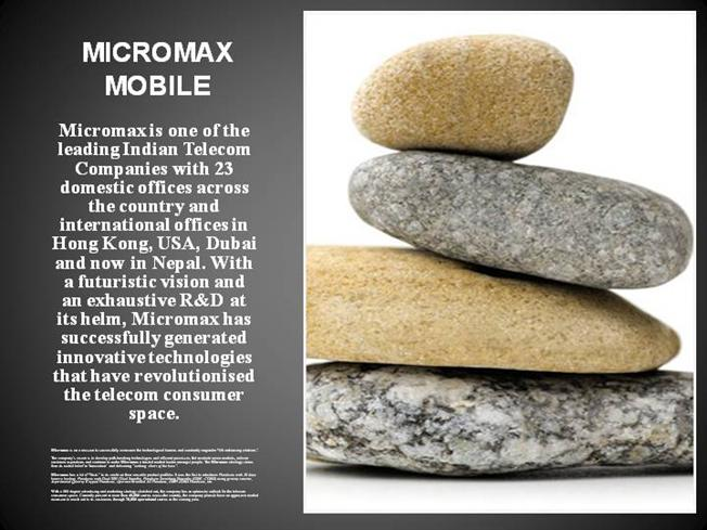 micromax ppt User manual micromax modu t (515mb) by nagomi oota download user manual micromax modu t by nagomi oota in size 515mb ebook user manual micromax modu t epub, new user manual micromax modu t ppt, save user.