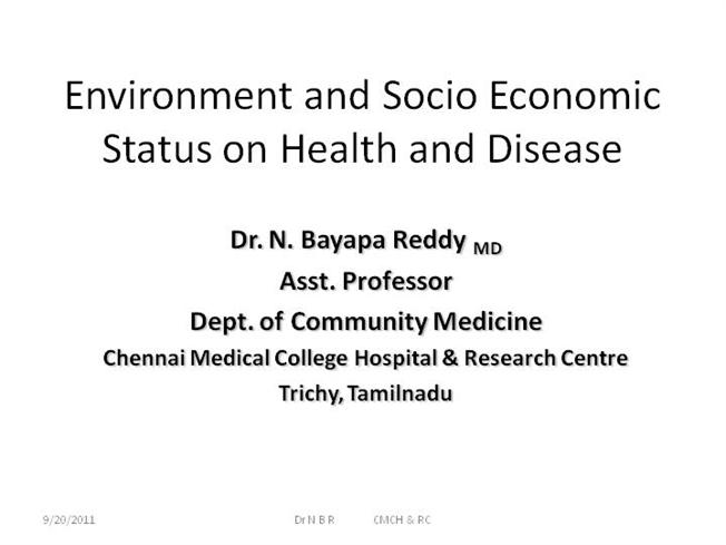 how socioeconomic status impacts on health The impact of socio-economic status on health related quality of life for children and adolescents with heart disease health and quality of life outcomes, vol 11.