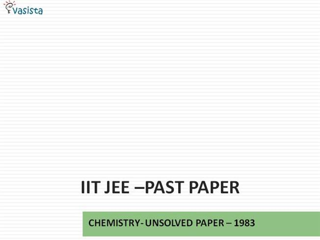coordination compounds iit jee questions pdf