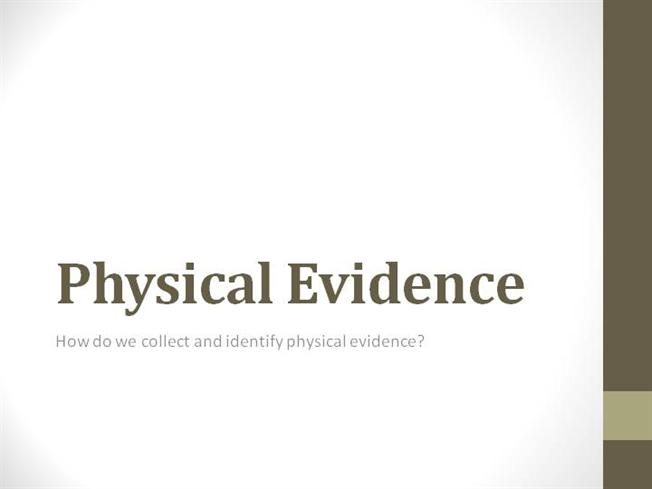 phisycal evidence This book explores in depth the relation between physical activity and cancer  control, including primary prevention, coping with treatments, recovery after.