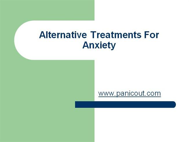 Alternative Treatments For Anxiety Authorstream. No Health Check Life Insurance. Education Requirements For A Firefighter. Should I Foreclose On My Home. Christmas Cards Online Photo. Recruiting Through Social Media. Meal Replacement Shakes For Weight Loss For Men. No Fault Insurance Florida Sprint Lte In Nyc. Explain Antibody Production Howrey Law Firm