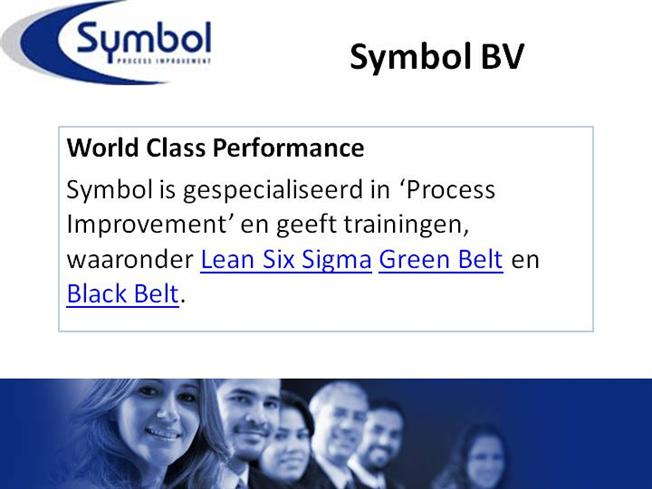 greenbelt black singles Browse our site for a collection of lean and six sigma case studies  (single minute exchange of dies  lean six sigma green belt lean six sigma black belt.