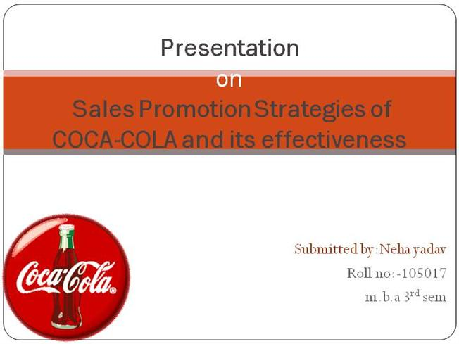 ppt on promotion Focus on the promotion of health and well-being at work addressing the following areas and their interactions  powerpoint presentation author: locuser.