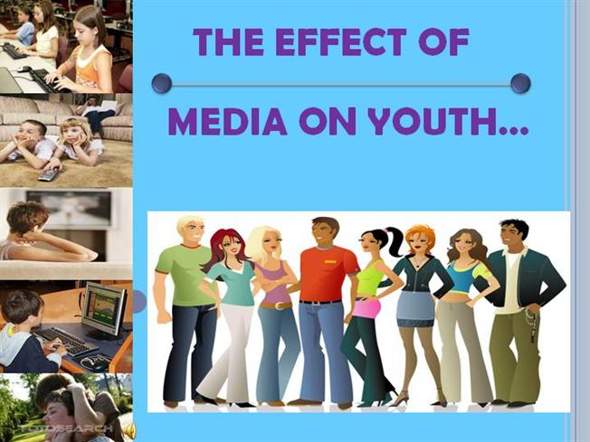 the violence in the media and its effects on society To harm society with it, but neither do they take responsibility for its effects  violence in the media reflects the violence in society by katha pollitt 47.