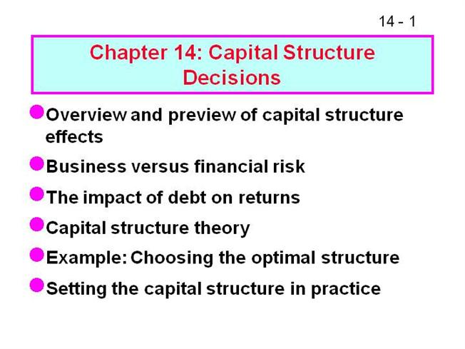 metapaths capital structure essay Is this the perfect essay for you save time and order capital structure for diageo essay editing for only $139 per page top grades and quality guaranteed.