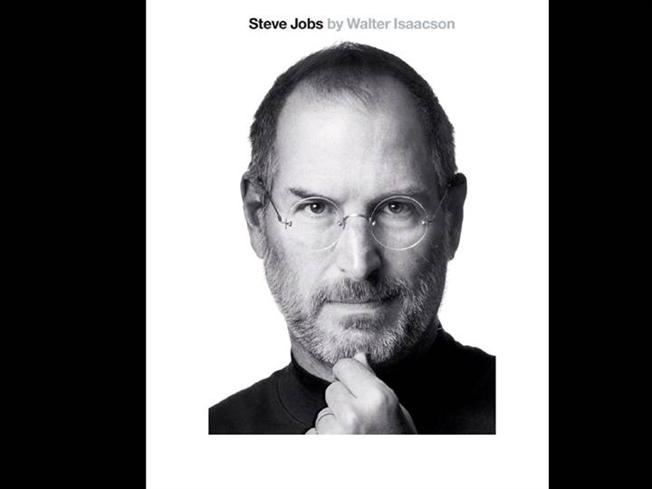 Steve jobs walter isaacson 1451648537 authorstream for Steve jobs powerpoint template