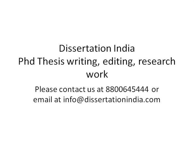 phd thesis in law in india Get details about phd courses in india offered by himalayan university in relative fields supervise by experts for phd courses himalayan university top education environment and top phd experts.