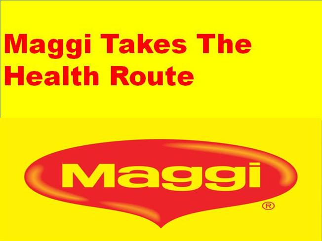 maggi takes the health route Placer county transit is a public bus service, which operates in western placer county skip to content search health and family care animal services county and government community, recreation shuttle route map download schedule holiday schedule service area map.