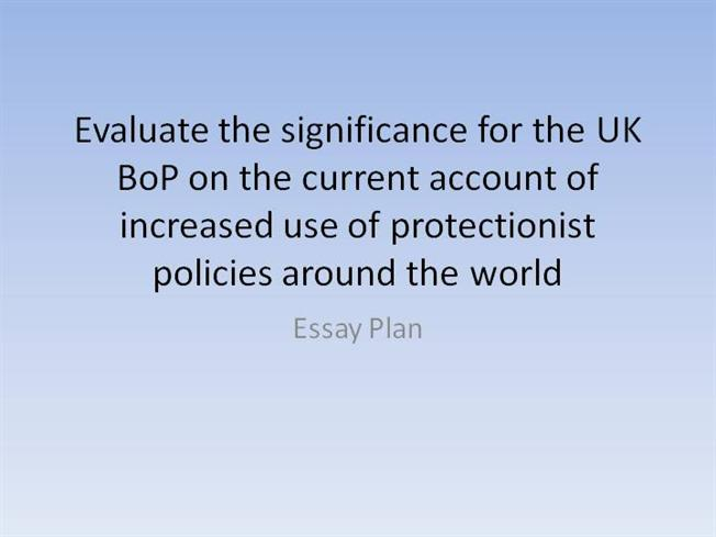 """bop essay His short essay, """"bop,"""" is an example of these distinct sketches essay's form hughes' """"bop"""" can be categorized as a dialogue, rather than as an essay."""