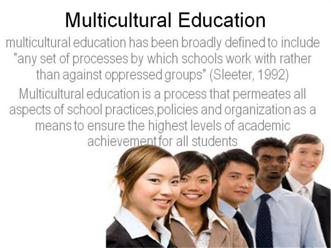 an essay on the multicultural education in america The arguments regarding the perceived rights to a multicultural education include the proposition that it acts as a way to demand recognition of aspects of a group's culture subordination and its entire experience in contrast to a melting pot or non-multicultural societies.