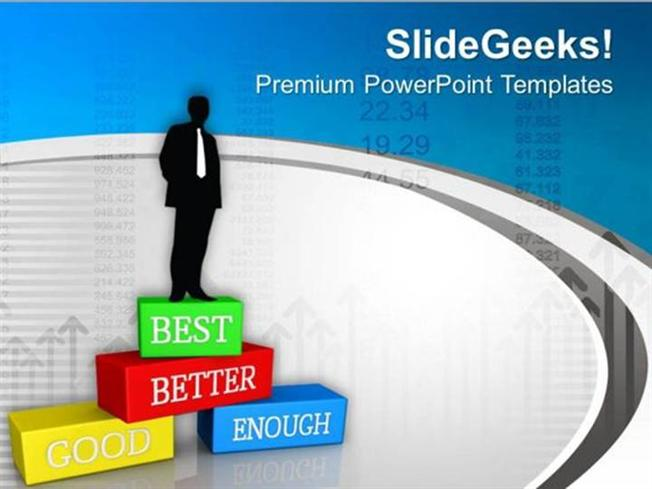 Free leadership powerpoint templates mandegarfo free leadership powerpoint templates toneelgroepblik Image collections
