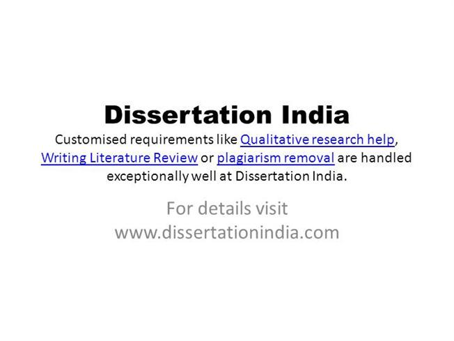 buy thesis in india Take advantage of our skillful dissertation writing buy your academic success online for minimal price make a secure payment to buy thesis of your dreams.