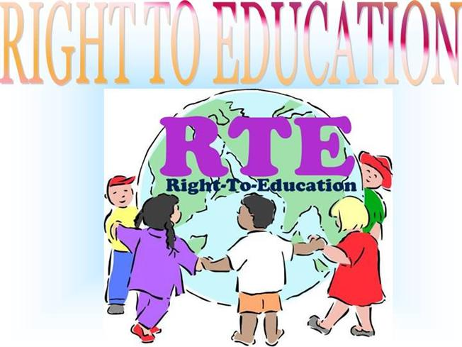 the right to education as a National constitutions the constitutions of several countries include provisions on the right to education for ex­ample, article 56 of el salvador's constitution guarantees the right to education, and man­dates the provision of basic and special education.