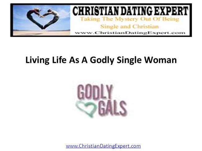 Godly dating pdf download 3