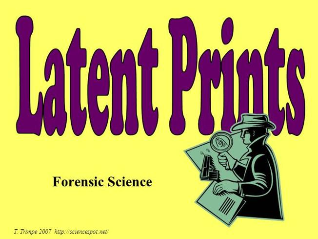 forensic science forensic science glass powerpoint presentation. Black Bedroom Furniture Sets. Home Design Ideas