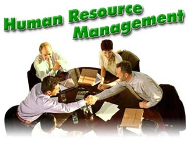 mba managing the human resource assignment Mba – strategic human resource management assignment you are required to identify a specific human resource management issue in your organisation and develop a that includes the following.