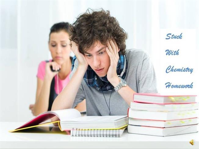 homework help jobs We help thousands of students get math homework help jobs better grades every day math homework help that's great, but it's still not always fun.