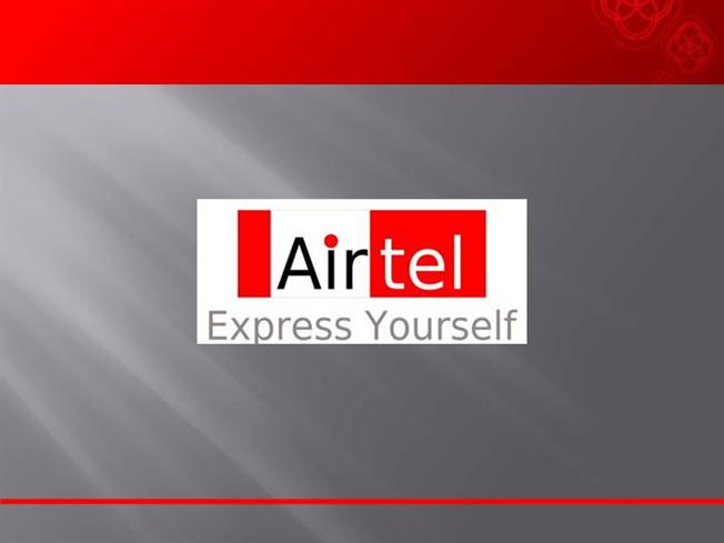 research paper on customer satisfaction in airtel