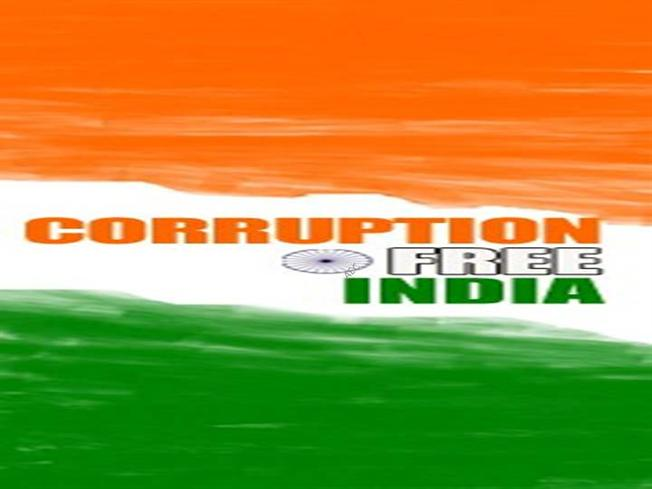 corruption free india Corruption is rapidly spreading its roots in every part of the country today  mumbai is ranked as the third most corrupt cities in india.