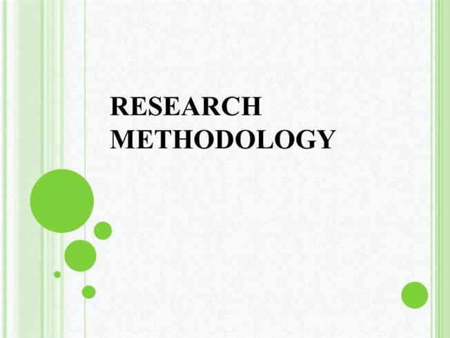 research and its types Sources of information for reports generated by scientific research projects the various kinds of reports are described skip to main content hours my library account ask a technical reports: types of reports sources of information for reports generated by scientific research projects.