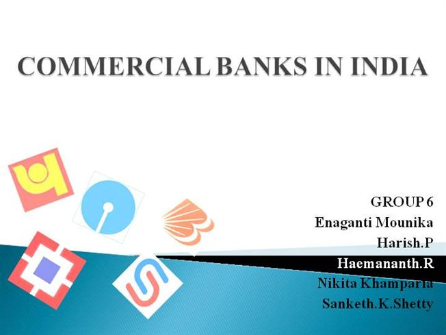 commercial banks Commercial bank, the only sri lankan bank among the top 1000 banks worldwide is known as the benchmark private sector bank in sri lanka.