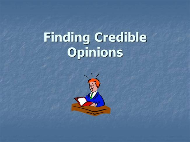 is wikipedia a credible and valid Many students use wikipedia as a source for valid information when researching for a paper or other assignments wikipedia is a multilingual the information found within wikipedia is not credible because it is conveniently fabricated, and the website is well-built on self-assessment and ideas.