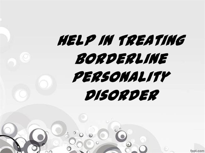 Help In Treating Borderline Personality Disorder Authorstream. Scientific Device Laboratory. Best Hybrids For The Money Citibank Roth Ira. Taking Credit Card Payments With Iphone. 2 Year Psychology Degree Shark Packet Sniffer. Humira And Methotrexate Track Freight Shipment. Home Depot Pro Rewards Colon Cancer Charities. Drain Cleaning Huntington Beach. San Jose Police Blotter Domain Names For Sale