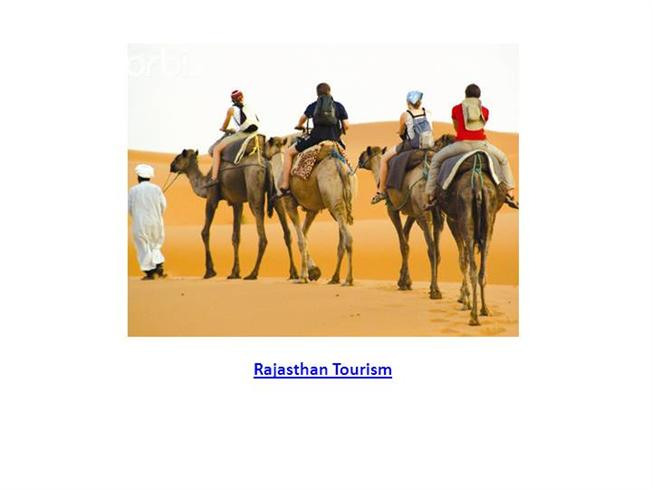 cultural tourism in rajasthan We are endorsed by ministry of tourism uttarakhand and rajasthan india is a cultural diverse country and almost every city & town has its own history.