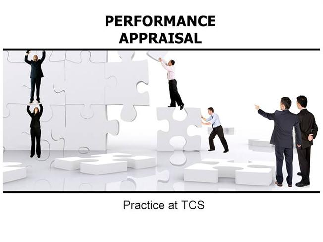 background of research performance appraisal Performance appraisal is the systematic observation and evaluation of employees' performance some of the most commonly used performance appraisal methods include the judgmental approach, the absolute standards approach, and the results-oriented approach ideally, performance appraisal should be completely accurate and objective.