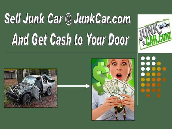 how to get a license to buy salvage cars