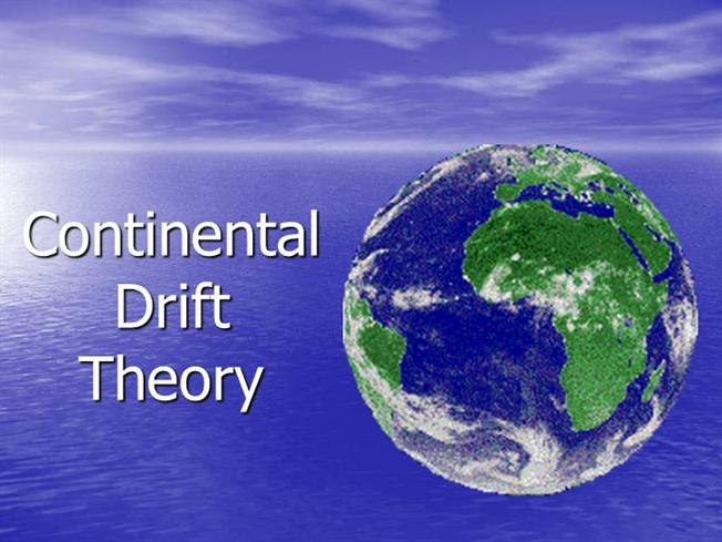 essay on continental drift theory Essays from bookrags provide great ideas for theory of continental drift essays and paper topics like essay view this student essay about theory of continental drift.
